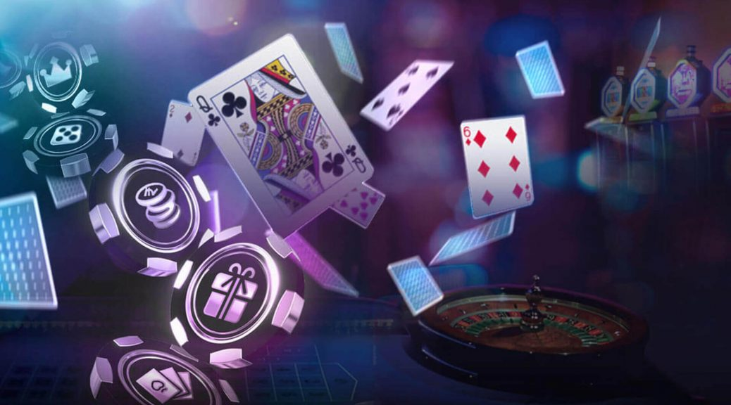 What are the Interesting Facts About Poker games?