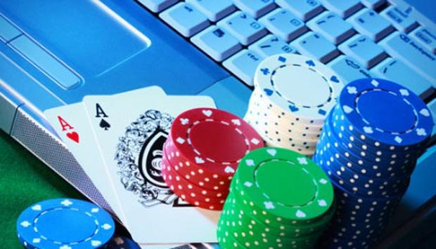 Legitimate Online Casino
