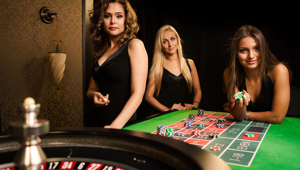 918Kiss slot games