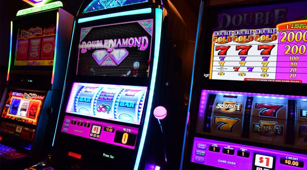 slot-games-online